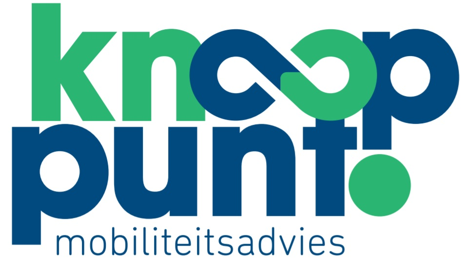 Knooppunt Mobiliteitsadvies